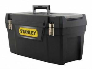 """Stanley 1-94-857 szerszámláda fém csattal, 16"""" termék fő termékképe"""