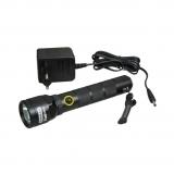 Stanley 1-95-154 FATMAX® újratölthető LED elemlámpa