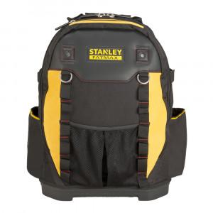 1-95-611 FATMAX szerszámtároló hátizsák termék fő termékképe