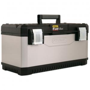 """Stanley 1-95-615 FATMAX® szerszámos láda, fém-műanyag, 20"""" termék fő termékképe"""