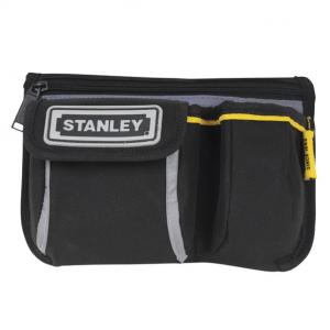 Stanley 1-96-179 övre akasztható tartó termék fő termékképe