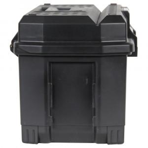 1-97-510 gyorszárású csatos szerszámos láda termék fő termékképe
