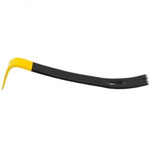 1-55-515 WONDER BAR ládabontó, 320 mm termék fő termékképe