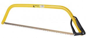 1-15-403 keretes fűrész döntött fogazású fűrészlappal, 760 mm termék fő termékképe
