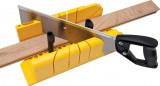 1-20-600 gérvágóláda fűrésszel, 350 mm