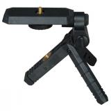 Stanley 58-MNI mini tripod tartóelem CL2 és SP5 lézerekhez