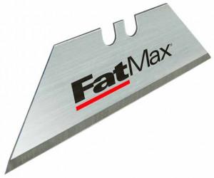 Stanley 2-11-700 FATMAX® trapéz penge, 10db/csomag termék fő termékképe