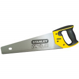 Stanley 2-15-594 JETCUT SP fűrész, 11 TPI x 380 mm
