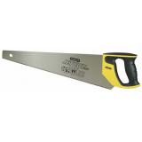 Stanley 2-15-595 JETCUT SP fűrész, 11 TPI x 450 mm