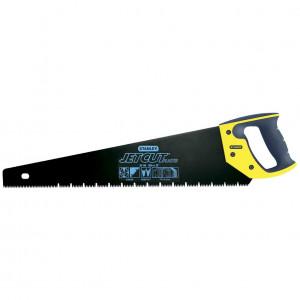 2-20-149 JETCUT gipszkarton fűrész Applifon bevonattal, 7 TPI x 550 mm termék fő termékképe