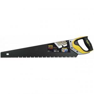 2-20-534 FATMAX gipszkarton fűrész, 7 TPI x 550 mm termék fő termékképe