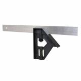 Stanley 2-46-017 kombinált derékszög, 300 mm
