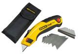 Stanley 2-98-458 FATMAX® kés késtartóval és 20 db pengével