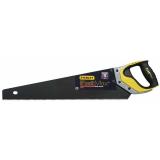 Stanley 2-20-528 FATMAX® fűrész Applifon bevonattal, 7 TPI x 380 mm