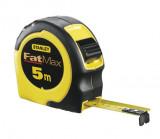 Stanley 2-33-681 FATMAX® mérőszalag, 3 m (bliszteres)