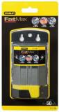 Stanley 4-11-700 FATMAX® trapéz penge, 50db/csomag