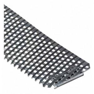 5-21-293 univerzális ráspolypenge, 250 mm termék fő termékképe