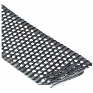 5-21-393 ráspolypenge finom megmunkáláshoz, 250 mm termék fő termékképe