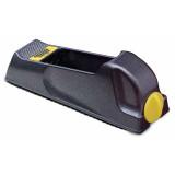Stanley 5-21-399 fémházas BLOCK ráspoly, 140 mm