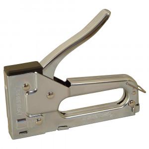 TR45 tűzőgép termék fő termékképe