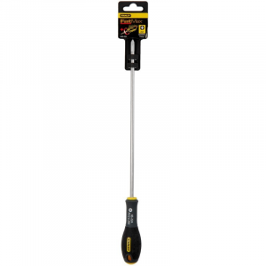 Stanley 0-65-224 FATMAX® phillips csavarhúzó, PH2 x 250 mm (bliszteres) termék fő termékképe