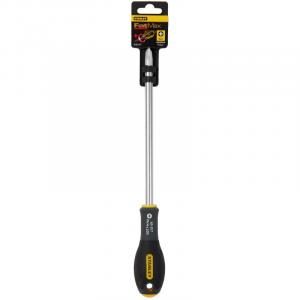 Stanley 0-65-317 FATMAX® phillips csavarhúzó, PH4 x 200 mm (bliszteres) termék fő termékképe