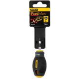 Stanley 0-65-407 FATMAX® phillips marokcsavarhúzó, PH2 x 30 mm (bliszteres)