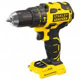 Stanley FMC627B FATMAX® szénkefe nélküli akkus ütvefúró-csavarozó (akku és töltő nélkül)