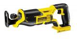 Stanley FMC675B FATMAX® akkus kardfűrész (akku és töltő nélkül)