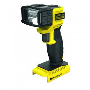 Stanley FMC705B FATMAX® akkus munkalámpa (akku és töltő nélkül) termék fő termékképe