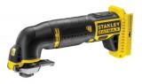 Stanley FMC710B FATMAX® akkus multifunkciós gép (akku és töltő nélkül)