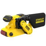 Stanley FMEW204K FATMAX® szalagcsiszoló (kofferben)