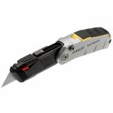 Stanley FMHT0-10320 FATMAX® visszatolható pengés összecsukható kés