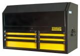 Stanley FMHT0-74031 garázsszekrény, 1300 mm (felső)