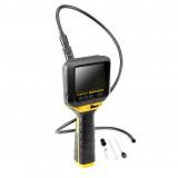Stanley FMHT0-77421 FATMAX® vizsgálókamera