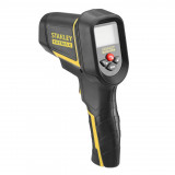 Stanley FMHT0-77422 infravörös termométer
