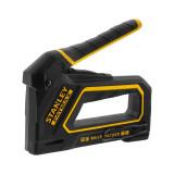 Stanley FATMAX® Multi Tracker 4in1 tűzőgép