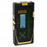 Stanley Detektor forgólézerekhez, zöld