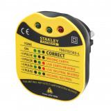 Stanley FMHT82569-6 FATMAX® aljzatteszter