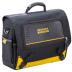 Stanley FMST1-80149 FATMAX® laptop- és szerszámostáska