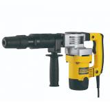 Stanley SFMEH220K FATMAX® SDS-max vésőkalapács (kofferben)