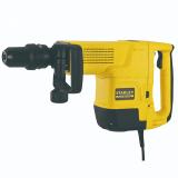 Stanley SFMEH230K FATMAX® SDS-max vésőkalapács (kofferben)