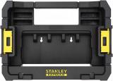 Stanley STA88580-XJ FATMAX® PRO-STACK™ CADDY tároló fúrószár- és bit készletekhez