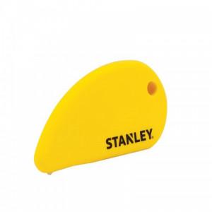 STHT0-10291 kerámiapengés biztonsági kés termék fő termékképe