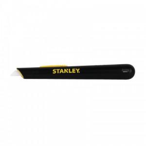 STHT0-10293 toll formájú kerámiapengés kés termék fő termékképe