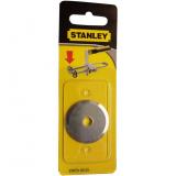 STHT0-16131 tartalék kerék gipszkarton kivágóhoz