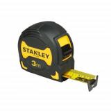 Stanley STHT0-33559 Grip mérőszalag, 3 m
