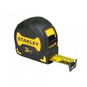 STHT0-33559 Grip mérőszalag, 3 m termék fő termékképe