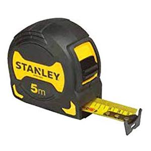 STHT0-33561 Grip mérőszalag, 5 m termék fő termékképe