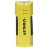 Stanley STHT0-77050 S50 élkereső
